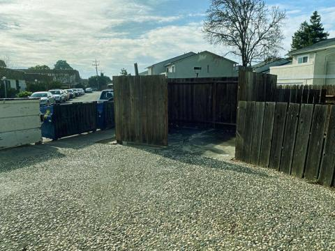 Affordable Junk Removal services San Ramon